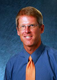 Kevin Fehr, MD