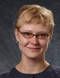 Errin Pfeiffer, DMD