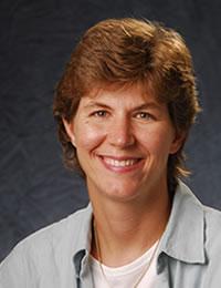 Elizabeth Poi, MD