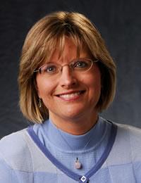 Paula Diszynski