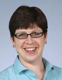 Meghan D.M. Fondow, PhD Psychologist