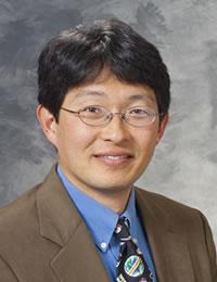 Jonas Lee, MD
