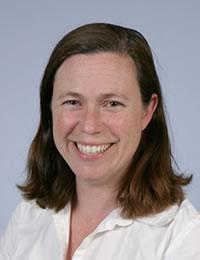 Mollie Kane, MD