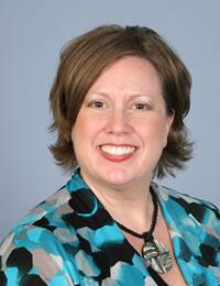 Rosemary Kuhnle, Dental Hygienist
