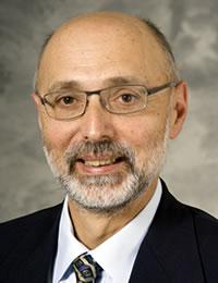Kenneth Kushner, PhD