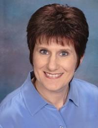 Julie Nielsen-Witkovsky, MD
