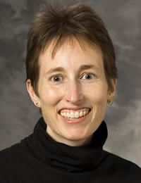Beth Potter, MD