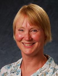 Sarah Rowe, APNP
