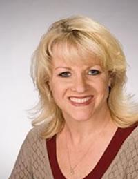 Kelly Smith, Diabetes Nurse Educator, RN
