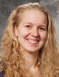 Phoebe Sullivan, CNM
