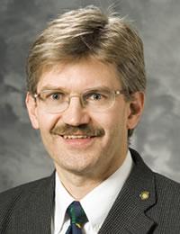 Jonathan Temte, MD, PhD