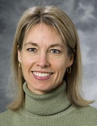 Angela Vitcenda, PA-C