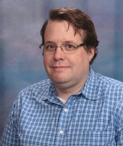 Eric Elmquist, DDS