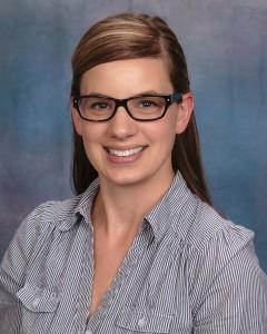 Jessica Schwantes, DDS