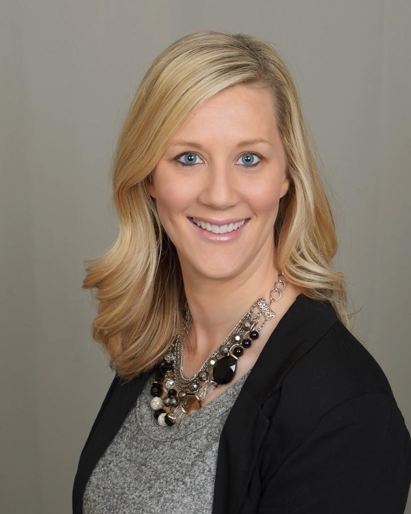 Elizabeth Zeidler Schreiter, PsyD Psychologist