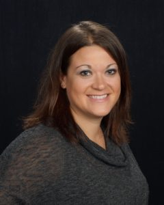 Karla Pohlman, Dental Hygienist