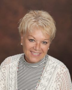 Laura Leichtenberg, Dental Hygienist