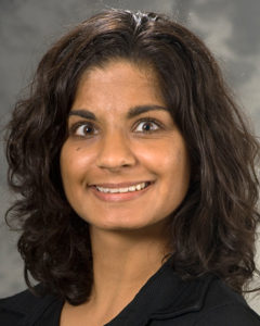 Suhani Bora, MD