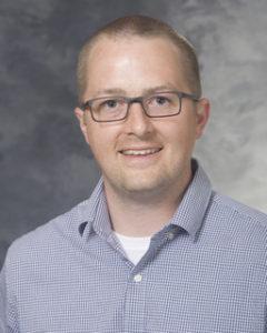 Benjamin Traun, MD