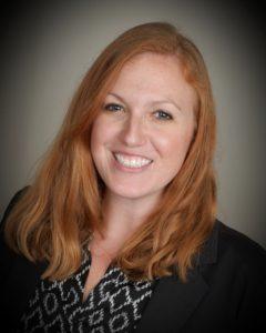 Sarah E. DeWolf, DMD