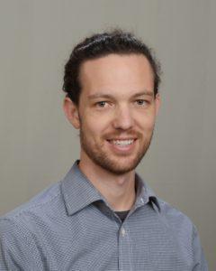 Walker Shapiro, MD