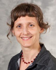Hannah Copp, CNM