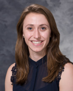 Alyssa Bruehlman, MD