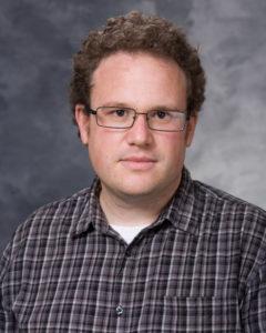 Ezra Lyon, MD