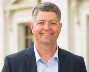 Dr. Chad Campanelli, DDS